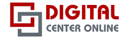Digital Center Online